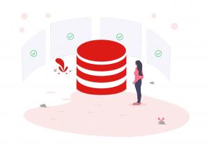 Database Backend
